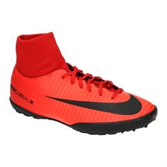 NIKE Jr Mercurialx Victory 6 Df Tf 903604-616