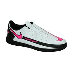 NIKE jr phantom gt club ic ck8481-160