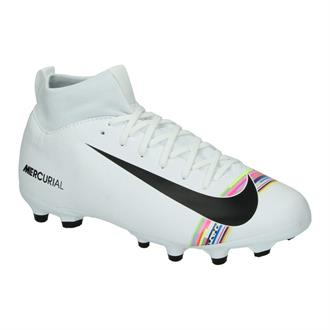 NIKE jr sfly 6 academy gs cr7 fg/mg aj3111-109