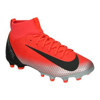 timeless design 39967 a7ad0 NIKE - Voetbalschoenen - Voetbal - Sale - Intersport Theo Tol