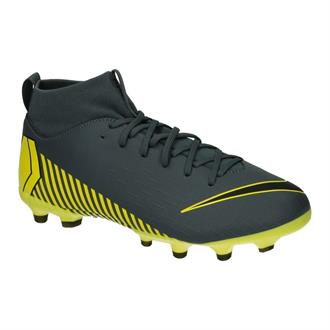 NIKE jr superfly 6 academy gs fg/mg ah7337-070