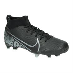 NIKE jr superfly 7 academy fg/mg at8120-001