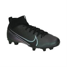 NIKE jr superfly 7 academy fg/mg at8120-010