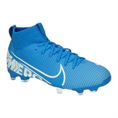 NIKE jr superfly 7 academy fg/mg at8120-414