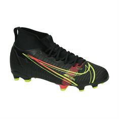 NIKE jr superfly 8 academy fg/mg cv1127-090
