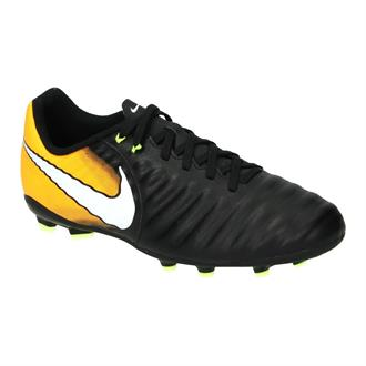 21d72e745c1 NIKE - Voetbalschoenen - Voetbal - Sale - Intersport Theo Tol