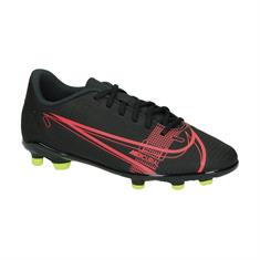 NIKE jr vapor 14 club fg/mg cv0823-090