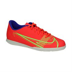 NIKE jr vapor 14 club ic cv0826-600