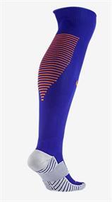 NIKE knvb h/a stadium sock 724660-482