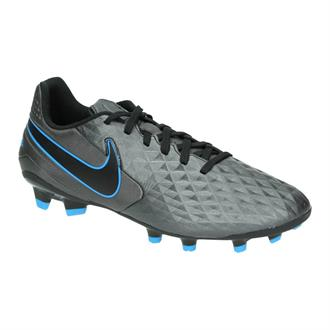 NIKE legend 8 academy fg/mg at5292-004