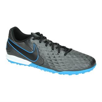 NIKE legend 8 academy tf at6100-004