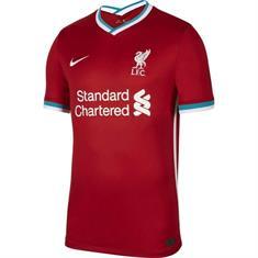 NIKE Liverpool FC y nk brt stad jsy ss hm cz2647-687