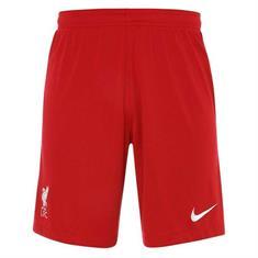 NIKE Liverpool FC y nk brt stad short ha cz2649-687