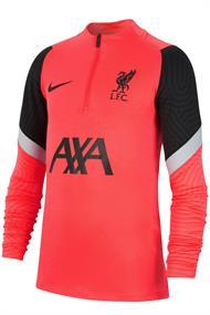 NIKE Liverpool FC ynk dry strke dril top cl cz3335-644