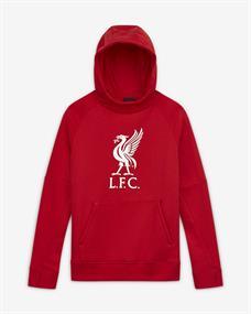 NIKE Liverpool FC youth nk gfa flc po hood cz3148-657