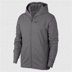 NIKE m nk dry hoodie fz hprdry lt bq2864-056