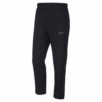 NIKE m nk dry pant team woven 927380-013