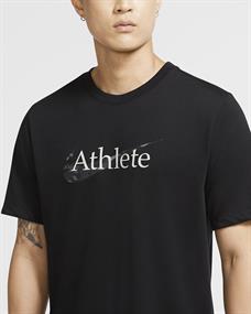 NIKE m nk dry tee db athlete camo cu8512-010