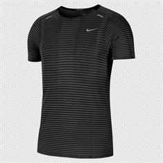 NIKE m nk elmnt top hz 3.0 bv4721-010