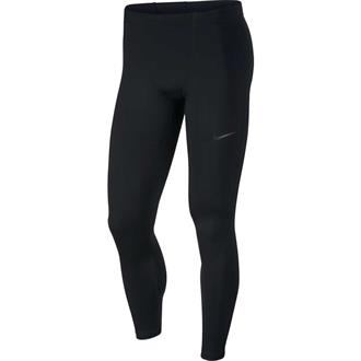 NIKE m nk thermal run tight 929352-010