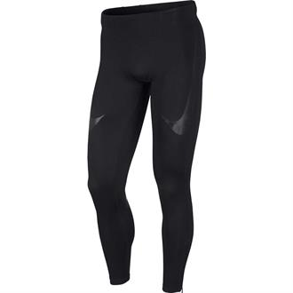 NIKE m nk tight gx 2.0 929338-010