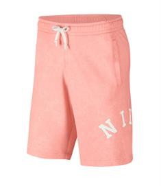 NIKE m nsw ce short ft wash ar2931-697