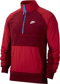 NIKE m nsw ce top hz winter bv3596-677