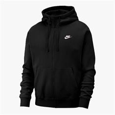 NIKE m nsw club hoodie fz bb bv2645-010