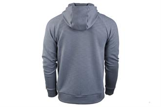 NIKE m nsw optic hoodie f 928475-427