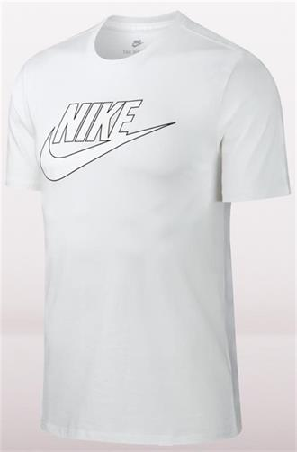 NIKE m nsw tee table hbr 24 aa6576-100