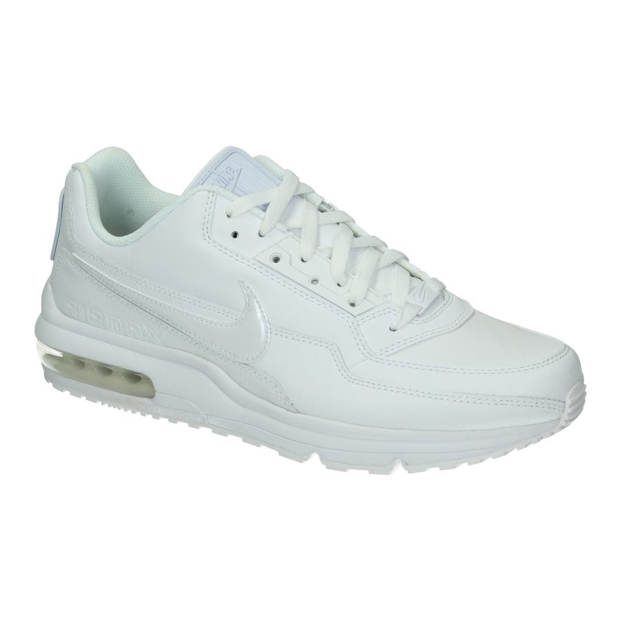 nike air max ltd 3 mens