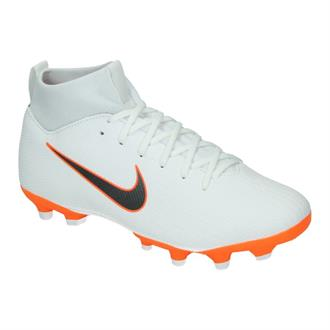 NIKE MERCURIAL Jr Superfly 6 Academy Gs Mg ah7337-107