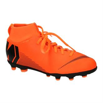 NIKE MERCURIAL Jr Superfly 6 Club Mg ah7339-810