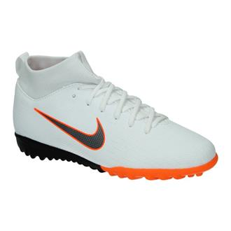NIKE MERCURIAL Jr Superflyx 6 Academy Gs Tf ah7344-107