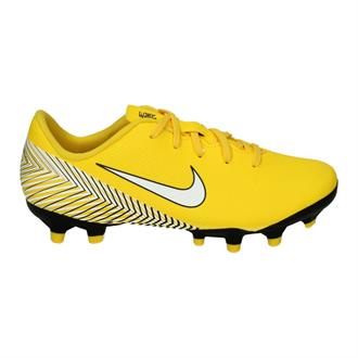 NIKE Mercurial Jr Vapor 12 Academy Ps Njr Mg ao9471-710
