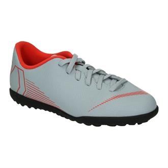 NIKE MERCURIAL Jr Vaporx 12 Club Gs Tf ah7355-060