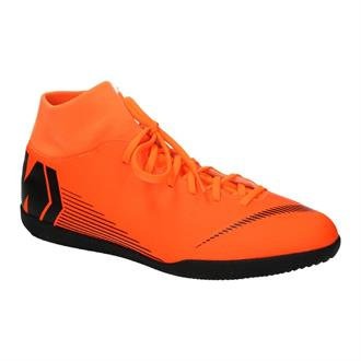 NIKE Mercurial Superflyx 6 Club Ic ah7371-810