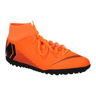 NIKE Mercurial Superflyx 6 Club Tf ah7372-810