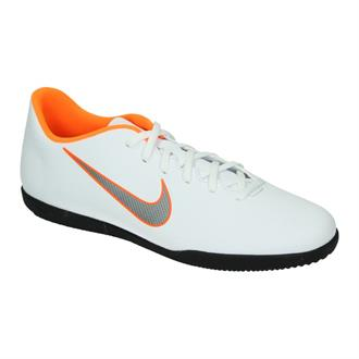 NIKE MERCURIAL Vaporx 12 Club Ic ah7385-107