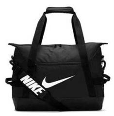 NIKE nike academy team soccer duffel bag cv7830-010