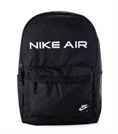 NIKE nike air heritage backpack dc7357-010
