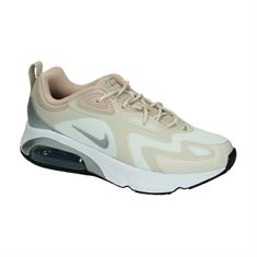 NIKE nike air max 200 women's shoe cj0629-102