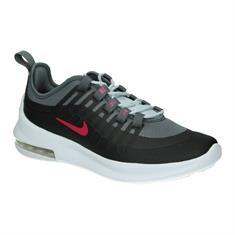 NIKE Nike Air Max Axis (gs) ah5226-001