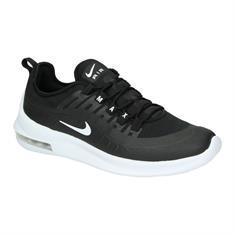 NIKE Nike Air Max Axis aa2146-003