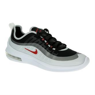 KU080010708 Deutschland Herren Nike Free Run Distance
