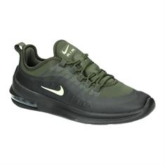 NIKE nike air max axis mens shoe aa2146-302