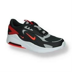 NIKE nike air max bolt big kids' shoe cw1626-005