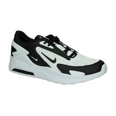 NIKE nike air max bolt big kids' shoe cw1626-102