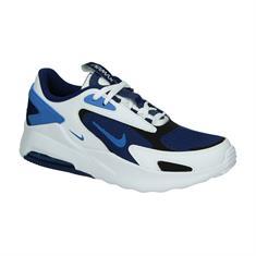 NIKE nike air max bolt big kids' shoe cw1626-400