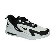NIKE nike air max bolt little kids' shoe cw1627-102